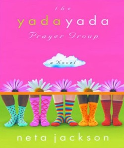 Yada_Yada_Prayer_OA_large