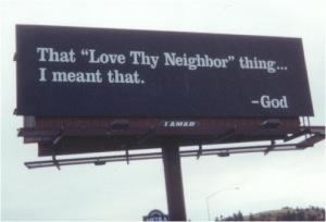 love_thy_neighbor-billboard