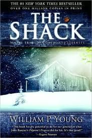 shack__130422151504