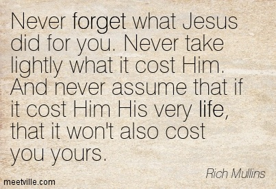 rich quote 4
