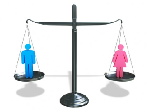 women and societies views on weight